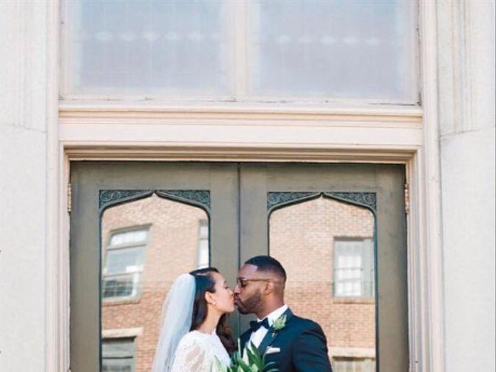 Tmx Toni D 51 932207 Marietta, GA wedding officiant