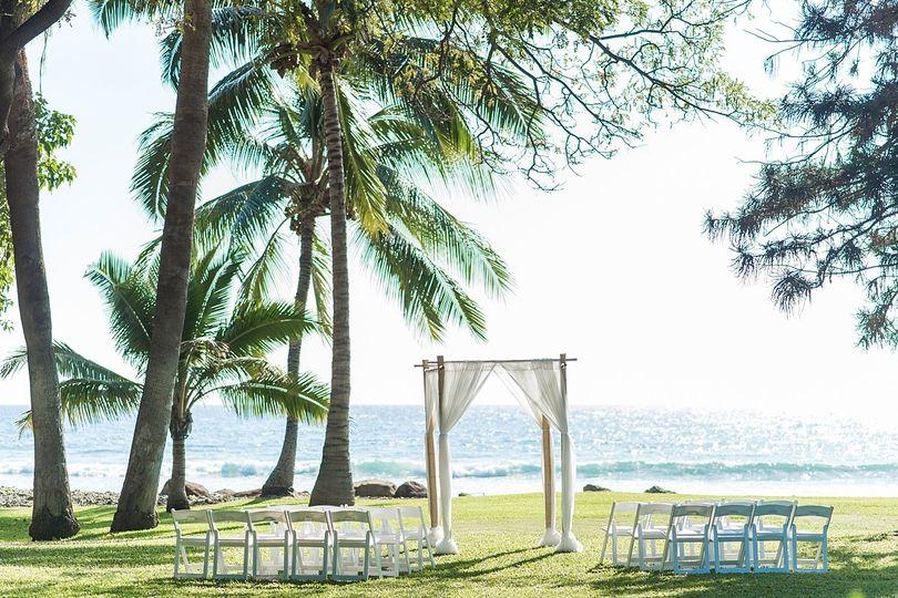 olowalu plantation house wedding0002