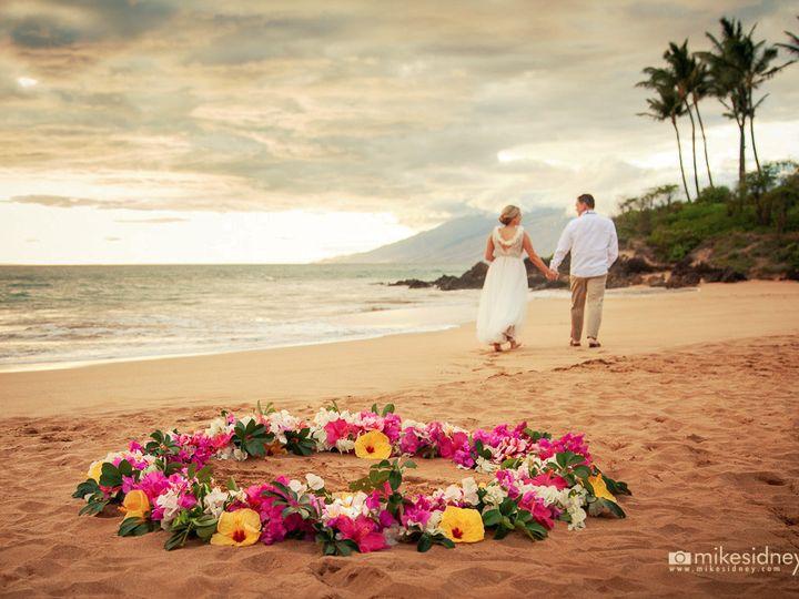 Tmx 056 2 2 51 42207 157475205313058 Lahaina, HI wedding planner
