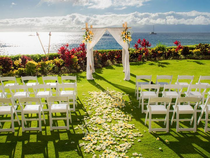Tmx 1 3 51 42207 157475249383612 Lahaina, HI wedding planner