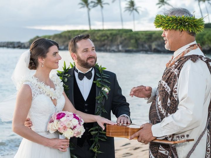 Tmx 269 Kb 51 42207 157475238598465 Lahaina, HI wedding planner