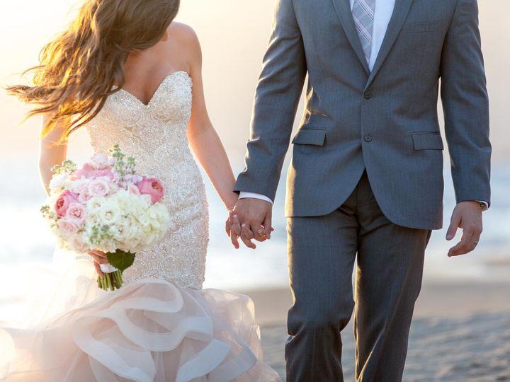 Tmx 3100 51 42207 157475255156079 Lahaina, HI wedding planner