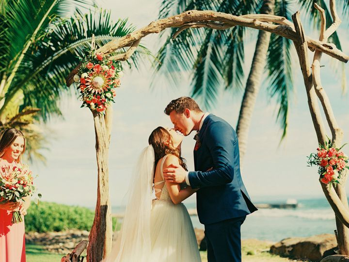 Tmx Bright And Fun Maui Wedding At Olowalu Plantation House By Maui Photographer Wendy Laurel 14 51 42207 157475228951228 Lahaina, HI wedding planner