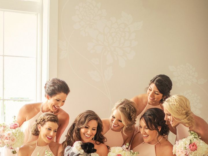 Tmx Caitlinjoe 1773 51 42207 157475145320412 Lahaina, HI wedding planner