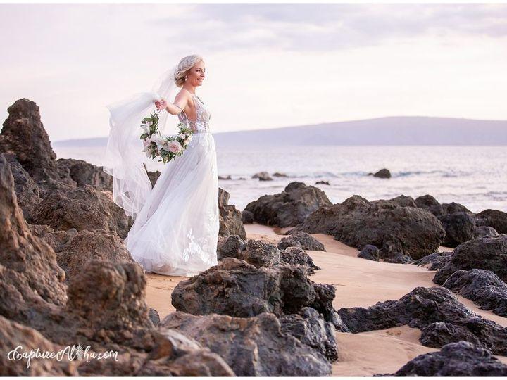 Tmx Capture Aloha Photography 0476 1024x687 51 42207 157475184612150 Lahaina, HI wedding planner