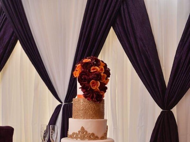 Tmx 06fd80f4 6edf 4b11 9bc8 741ce719ae07 51 1962207 158834669571007 Philadelphia, PA wedding florist
