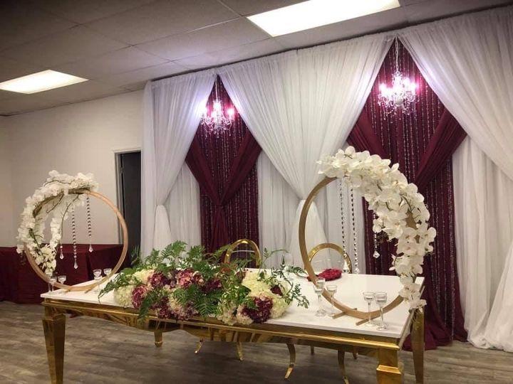 Tmx 0d8db61e 1744 45a6 9134 C59ec192eb23 51 1962207 158834671539093 Philadelphia, PA wedding florist