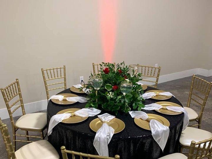 Tmx 0f90b6d9 6845 4785 8f9b 64e49773499e 51 1962207 158834640073341 Philadelphia, PA wedding florist