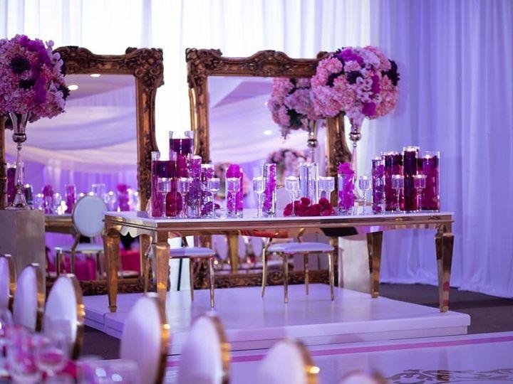 Tmx 172a18c8 1b44 4a10 81c2 Fd4ba21adcce 51 1962207 158834615340736 Philadelphia, PA wedding florist