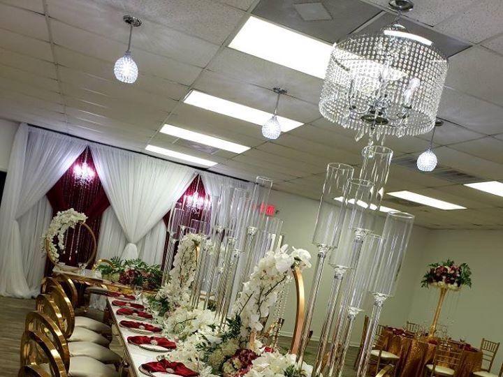 Tmx 393b191c C045 4ab1 8d45 C381b3646b9e 51 1962207 158834670420345 Philadelphia, PA wedding florist