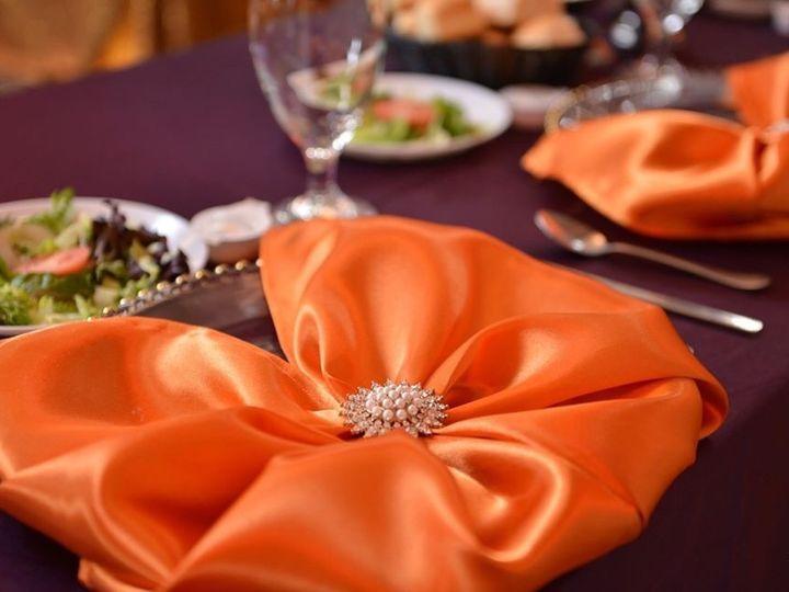 Tmx 3d1fb643 C158 4a8a 938d F250cc00dff9 51 1962207 158834668538278 Philadelphia, PA wedding florist