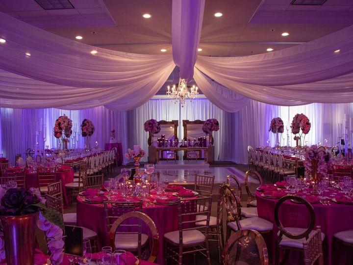 Tmx 47f9b7e3 702f 45e4 8866 D27825a98025 51 1962207 158834631331342 Philadelphia, PA wedding florist