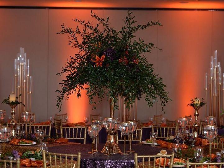 Tmx 4ff97b76 C7ec 4bcd 9634 F123e47cdeb2 51 1962207 158834645572922 Philadelphia, PA wedding florist