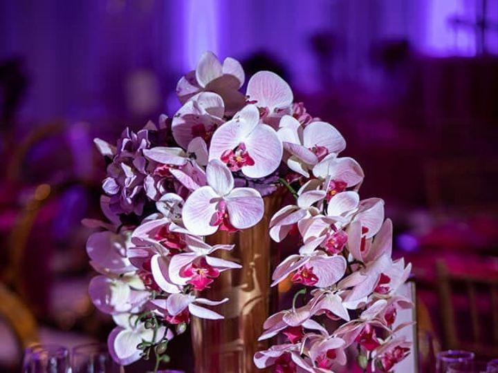 Tmx 59ea25ba 68df 43df A0c1 8082df5c90a5 51 1962207 158834616963499 Philadelphia, PA wedding florist