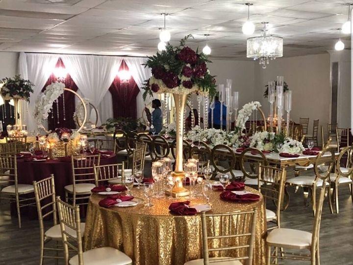 Tmx 64d8d49a Daa4 4259 B4e2 63efb3e4fe35 51 1962207 158834672688878 Philadelphia, PA wedding florist