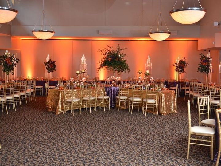 Tmx A9729779 5abc 4bb2 Aa3d 48d612a14f94 51 1962207 158834647535675 Philadelphia, PA wedding florist