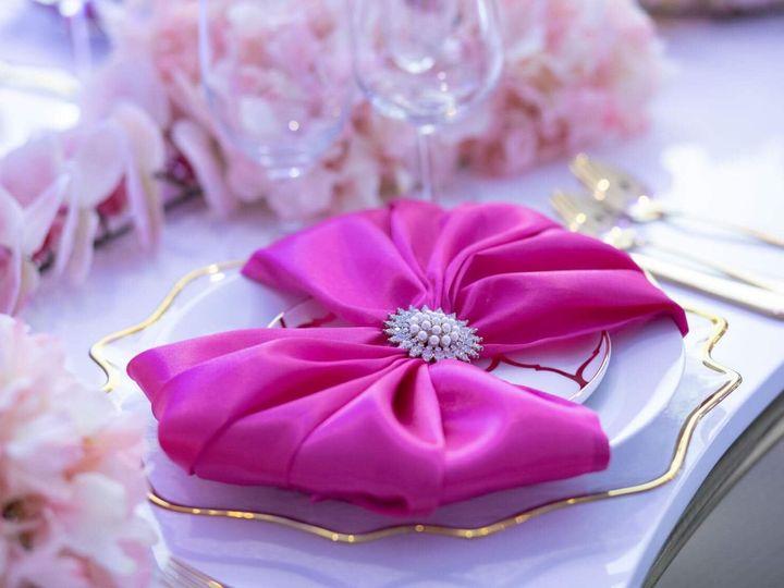 Tmx Ad43f595 F5e8 4f64 Afa8 0c1e98b5bae0 51 1962207 158834635872607 Philadelphia, PA wedding florist