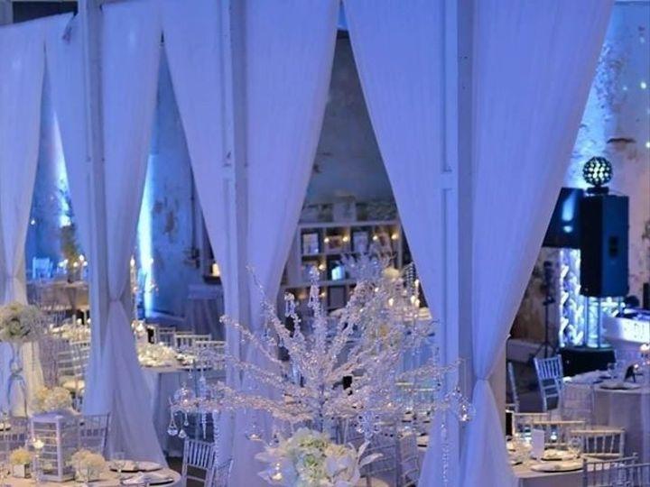 Tmx B422ee32 1299 45d1 8dd7 59f60fa0dc53 51 1962207 158834675264403 Philadelphia, PA wedding florist