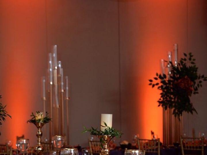 Tmx Bb640992 1654 4156 A626 73db0e71d43c 51 1962207 158834643130315 Philadelphia, PA wedding florist