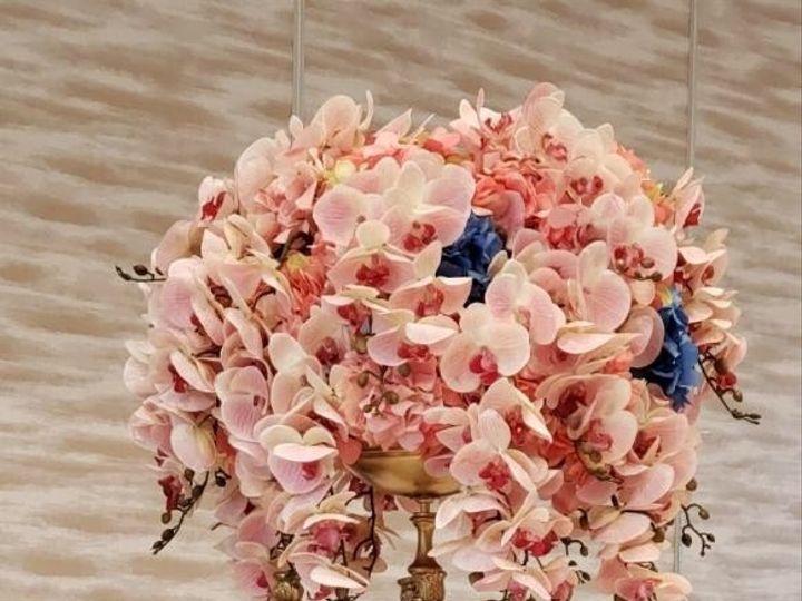 Tmx C3b25ca3 Eb0e 48ab 8597 48032f8db783 51 1962207 158834609871630 Philadelphia, PA wedding florist