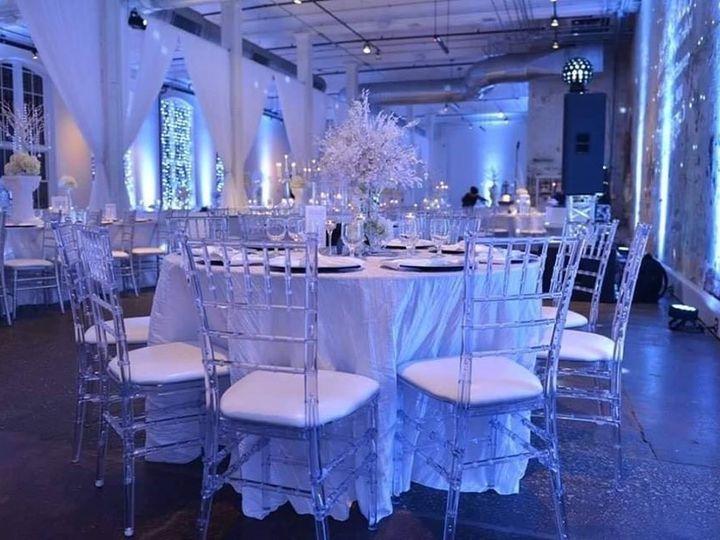 Tmx C44c4bdc 0151 4407 B97e C525d7b79d01 51 1962207 158834675955207 Philadelphia, PA wedding florist