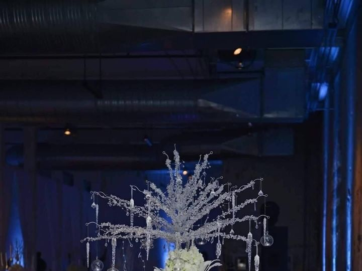 Tmx D70a57e0 2d78 45d8 8dc0 71a49d82fde8 51 1962207 158834679047740 Philadelphia, PA wedding florist