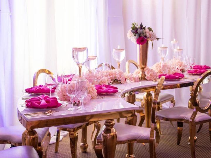 Tmx D8b87c23 986d 45ac 882a Cfffc2e512c9 51 1962207 158834633236410 Philadelphia, PA wedding florist