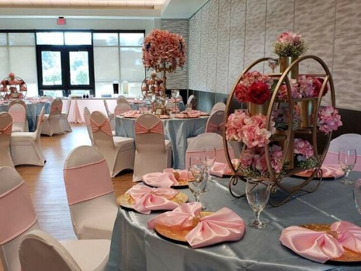 Tmx Da259979 Baf6 4793 81c3 2da80345103c 51 1962207 158834610757453 Philadelphia, PA wedding florist