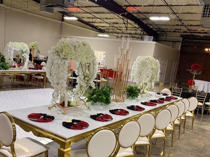 Tmx E716c762 3d34 4031 931b Dc06d9934107 51 1962207 158834638818928 Philadelphia, PA wedding florist