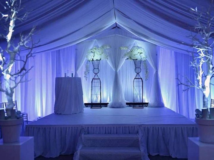 Tmx Ebb46ac7 Da65 454e A9a6 2f64bafcaf4a 51 1962207 158834682114912 Philadelphia, PA wedding florist