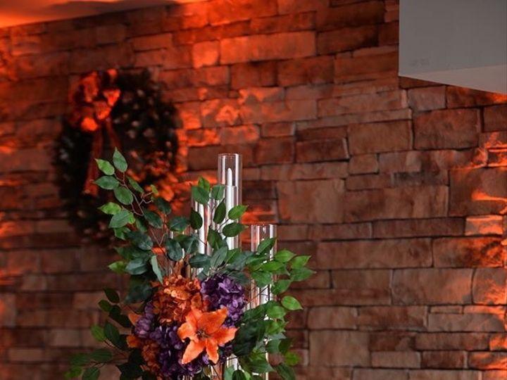 Tmx Ec90be60 80bf 4032 9f55 3904a1aa7da3 51 1962207 158834644343881 Philadelphia, PA wedding florist