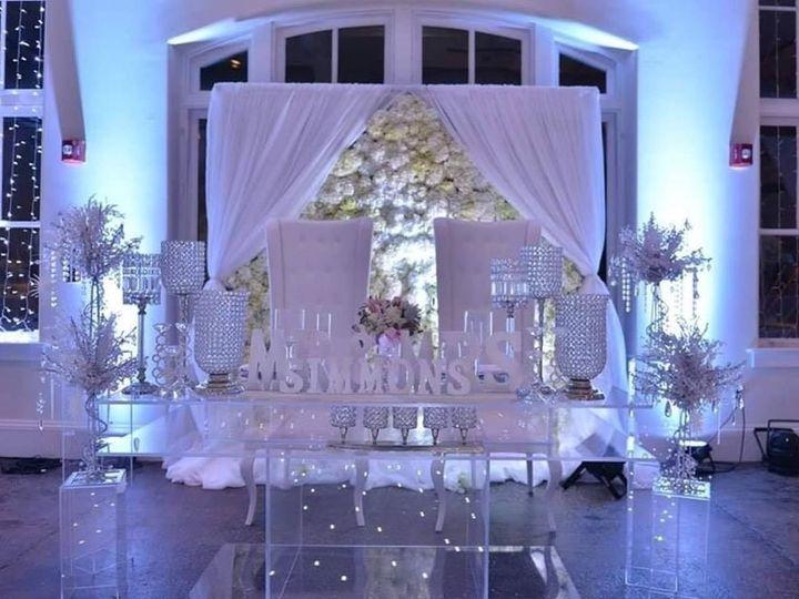 Tmx Ee9cea67 B690 4be4 81a7 8cd136af75e8 51 1962207 158834677635647 Philadelphia, PA wedding florist