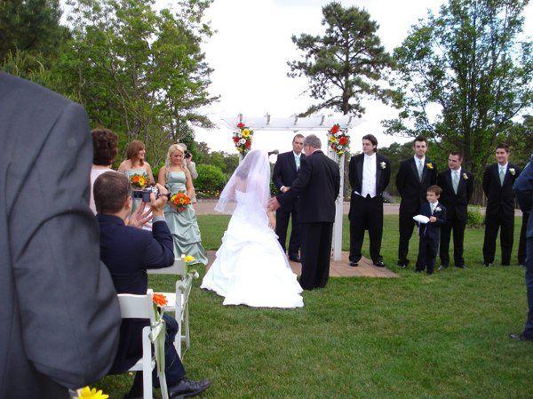 Tmx 1217812489407 KristyandOwenCarolandThomas027 Belmar, NJ wedding officiant