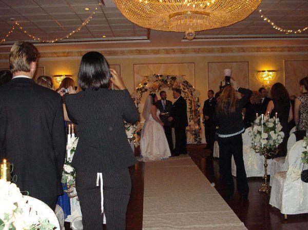Tmx 1217812840720 Angela%27sWedding025 Belmar, NJ wedding officiant