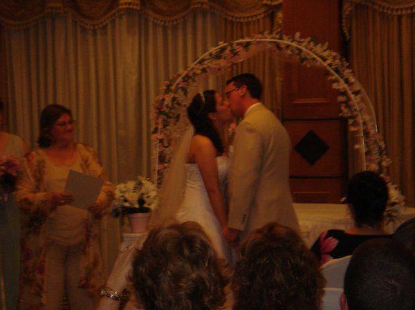 Tmx 1217813019579 CarolandThomas012 Belmar, NJ wedding officiant