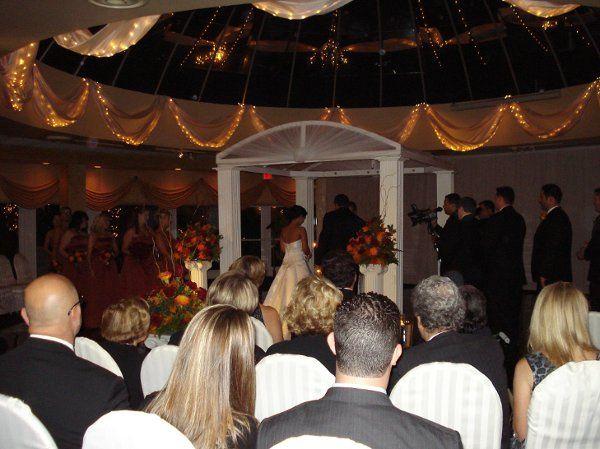 Tmx 1250861967097 DSC00903 Belmar, NJ wedding officiant