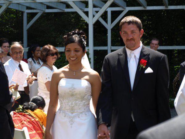 Tmx 1250862135737 Picturesfrommynewcamera101 Belmar, NJ wedding officiant