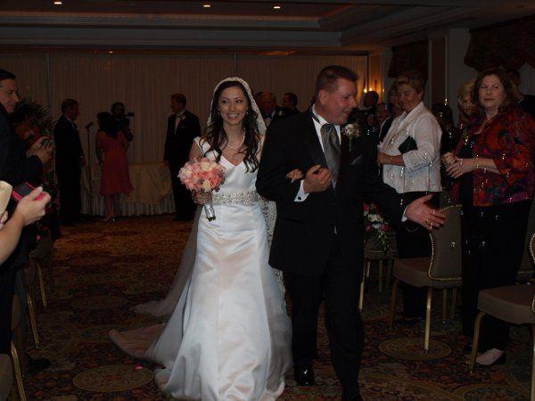 Tmx 1250862188425 Picturesfrommynewcamera154 Belmar, NJ wedding officiant