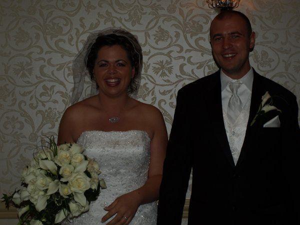 Tmx 1250862299972 Picturesfrommynewcamera277 Belmar, NJ wedding officiant