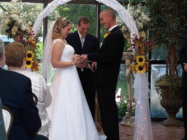 Tmx 1322079553731 232323232fp5nu323554568WSNRCG3334247833nu0mrj Belmar, NJ wedding officiant