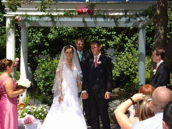 Tmx 1322079871278 232323232fp53453nu323554568WSNRCG3238263869nu0mrj1 Belmar, NJ wedding officiant