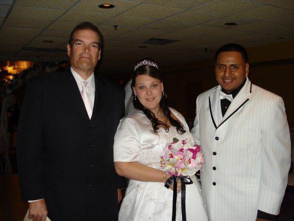 Tmx 1322079890090 232323232fp53636nu323554568WSNRCG3239487364nu0mrj1 Belmar, NJ wedding officiant