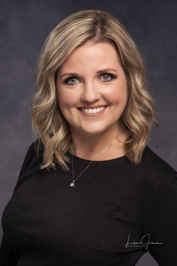 Haley Easterwood
