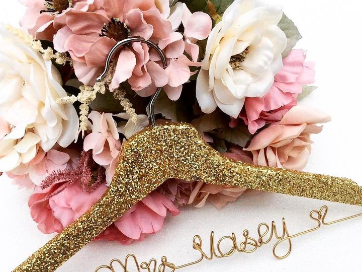 Tmx Golden 51 982207 159955611130712 Taunton, MA wedding favor
