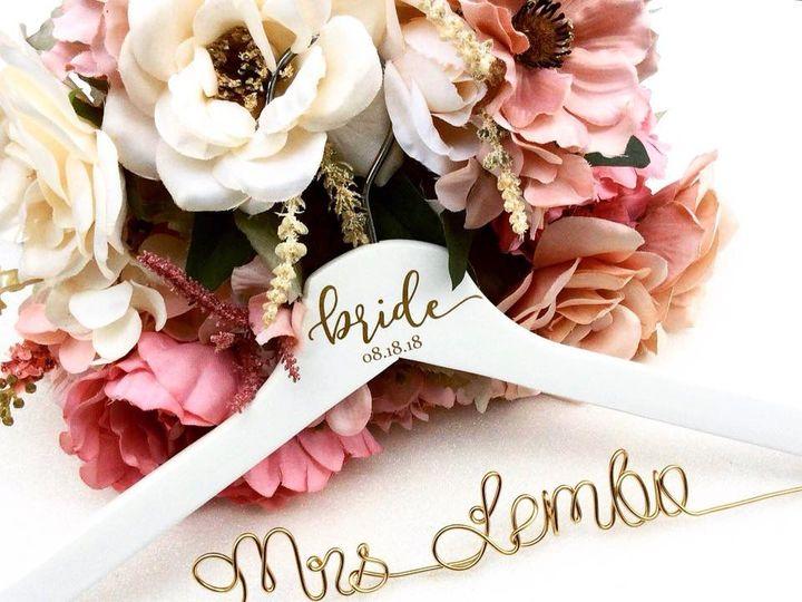 Tmx White Washed 51 982207 159955619591638 Taunton, MA wedding favor