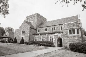 Country Club United Methodist Church