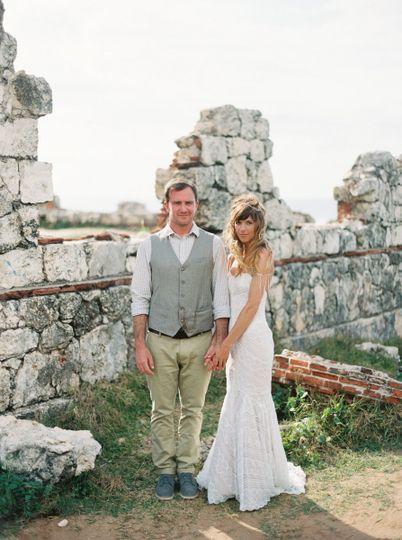 tina granger wedding 071