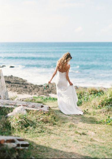 tina granger wedding 076