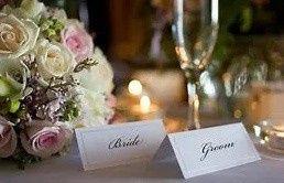 Tmx Pic 51 1892207 157376274228057 Scranton, PA wedding venue