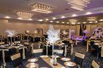Holiday Inn Scranton East - Dunmore image